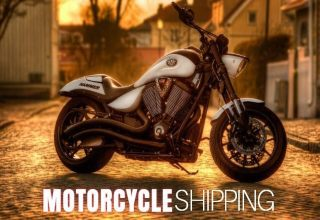 Motorcycle-Shipping-Scams