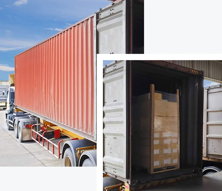 Container-Load-Shipping